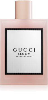 Gucci Bloom Gocce di Fiori toaletna voda za žene