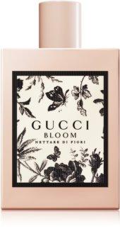 Gucci Bloom Nettare di Fiori Eau de Parfum voor Vrouwen