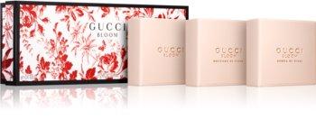 Gucci Bloom Gavesæt  I. til kvinder