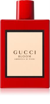 Gucci Bloom Ambrosia di Fiori Eau de Parfum voor Vrouwen