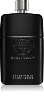 Gucci Guilty Pour Homme Eau de Parfum για άντρες