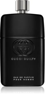Gucci Guilty Pour Homme parfemska voda za muškarce