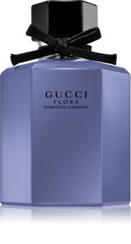 Gucci Flora Gorgeous Gardenia Limited Edition 2020 Eau de Toilette Naisille