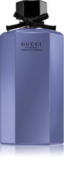 Gucci Flora Gorgeous Gardenia Limited Edition 2020 woda toaletowa dla kobiet