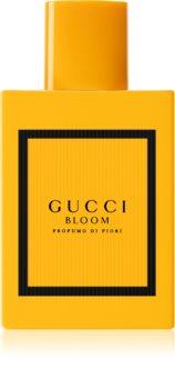 Gucci Bloom Profumo di Fiori парфюмна вода за жени