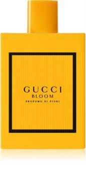 Gucci Bloom Profumo di Fiori Eau de Parfum voor Vrouwen