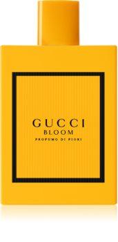Gucci Bloom Profumo di Fiori woda perfumowana dla kobiet