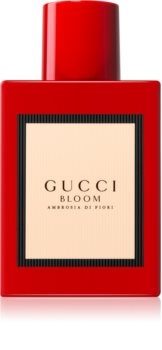 Gucci Bloom Ambrosia di Fiori Eau de Parfum για γυναίκες
