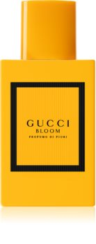 Gucci Bloom Profumo di Fiori Eau de Parfum para mulheres