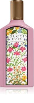 Gucci Flora Gorgeous Gardenia woda perfumowana dla kobiet