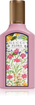 Gucci Flora Gorgeous Gardenia Eau de Parfum pour femme