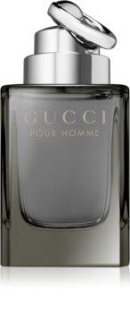Gucci Gucci by Gucci Pour Homme eau de toilette uraknak