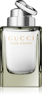 Gucci Gucci by Gucci Pour Homme туалетная вода для мужчин