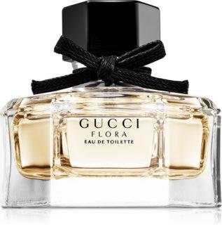 Gucci Flora by Gucci Eau de Parfum for Women