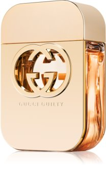 Gucci Guilty Eau de Toilette pentru femei