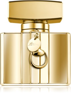 Gucci Première parfémovaná voda pro ženy