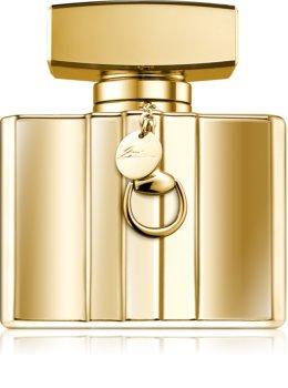 Gucci Première eau de parfum para mulheres