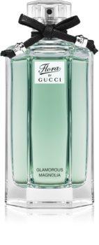 Gucci Flora – Glamorous Magnolia woda toaletowa dla kobiet