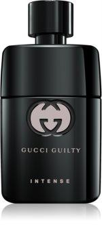 Gucci Guilty Intense Pour Homme Eau de Toilette for Men