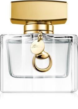 Gucci Première Eau de Toilette para mulheres