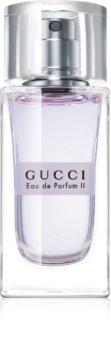Gucci Eau de Parfum II eau de parfum da donna