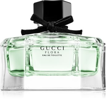 Gucci Flora Eau de Toilette pentru femei