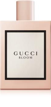 Gucci Bloom eau de parfum para mujer