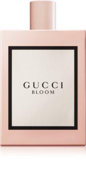Gucci Bloom Eau de Parfum til kvinder
