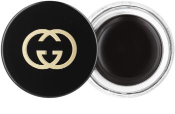 Gucci Eye Precision Liner delineador de ojos en gel