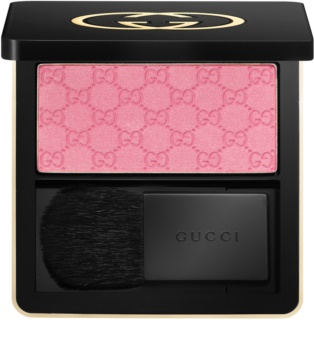 Gucci Face Sheer Blushing Powder blush em pó