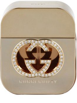 Gucci Guilty Diamond eau de toilette para mujer 50 ml