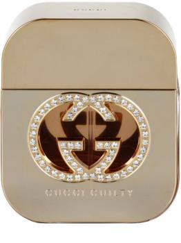 Gucci Guilty Diamond toaletní voda pro ženy 50 ml