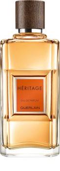 GUERLAIN Héritage Eau de Parfum til mænd