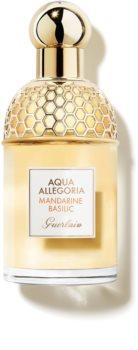 GUERLAIN Aqua Allegoria Mandarine Basilic Eau de Toilette unisex
