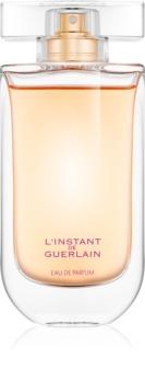 Guerlain L'Instant de Guerlain (2003) eau de parfum para mujer