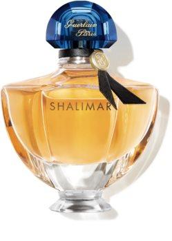 GUERLAIN Shalimar parfémovaná voda pro ženy 30 ml
