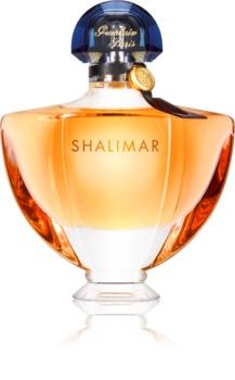 Guerlain Shalimar eau de parfum da donna