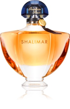 Guerlain Shalimar parfumovaná voda pre ženy