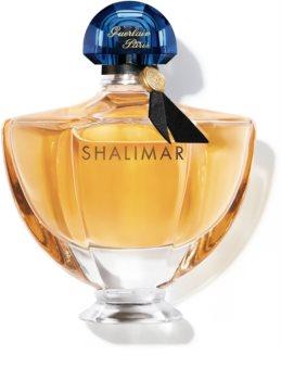 GUERLAIN Shalimar Eau de Parfum til kvinder