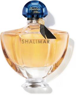 GUERLAIN Shalimar тоалетна вода за жени