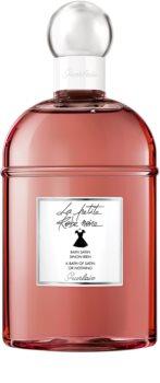 GUERLAIN La Petite Robe Noire gel za tuširanje za žene