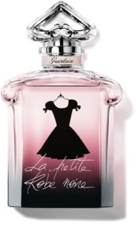 GUERLAIN La Petite Robe Noire Eau de Parfum til kvinder