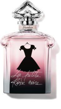 GUERLAIN La Petite Robe Noire parfémovaná voda pro ženy