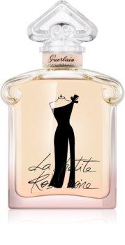 Guerlain La Petite Robe Noire Couture parfumovaná voda pre ženy