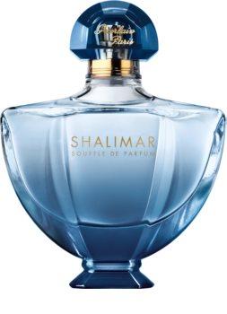 GUERLAIN Shalimar Souffle de Parfum Eau de Parfum pour femme