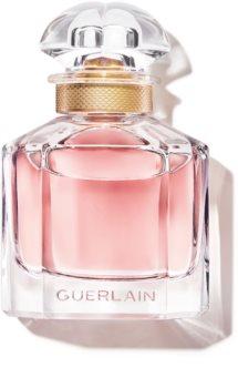 GUERLAIN Mon Guerlain Eau de Parfum voor Vrouwen