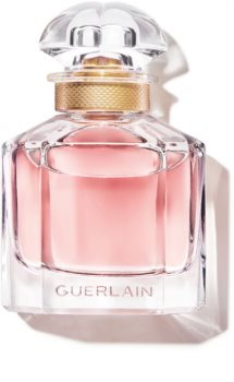 GUERLAIN Mon Guerlain parfémovaná voda pro ženy