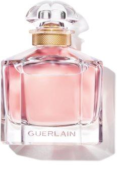 GUERLAIN Mon Guerlain Eau de Parfum für Damen