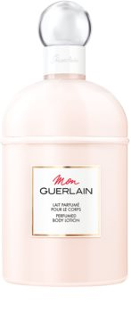GUERLAIN Mon Guerlain Body Lotion für Damen