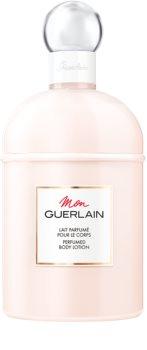 GUERLAIN Mon Guerlain lapte de corp pentru femei